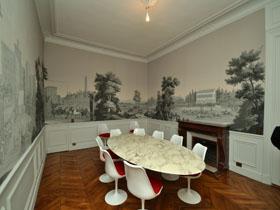 me contacter mikael aguilar. Black Bedroom Furniture Sets. Home Design Ideas